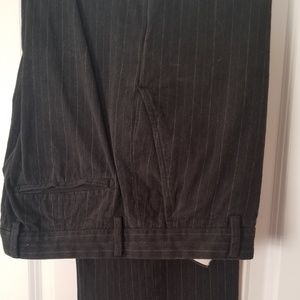 Banana Republic Pants - Dress Chinos